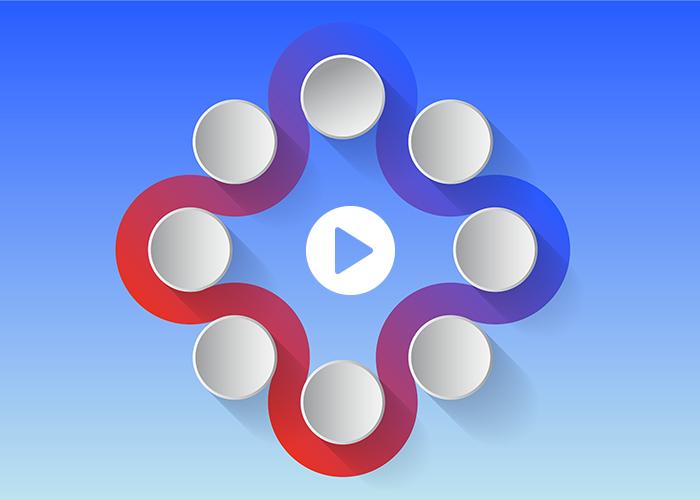 Video Tutorials – Sehen Sie ein Bild für die Realisierung von Video Tutorials. Marlene Kern Design, Kreativagentur München erstellt Ihr Video Tutorial in professioneller Qualität. Captivate von Adobe ist das Programm für die Realisierung.