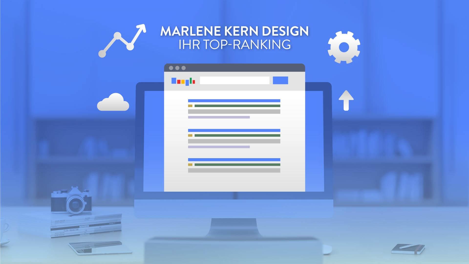 Kreativagentur München Top-Ranking