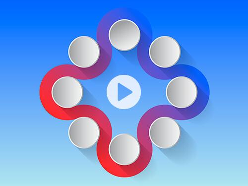 Video Tutorial – Sehen Sie ein Bild für die Realisierung von Video Tutorials. Marlene Kern Design, Kreativagentur München erstellt Ihr Video Tutorial in professioneller Qualität. Captivate von Adobe ist das Programm für die Realisierung.