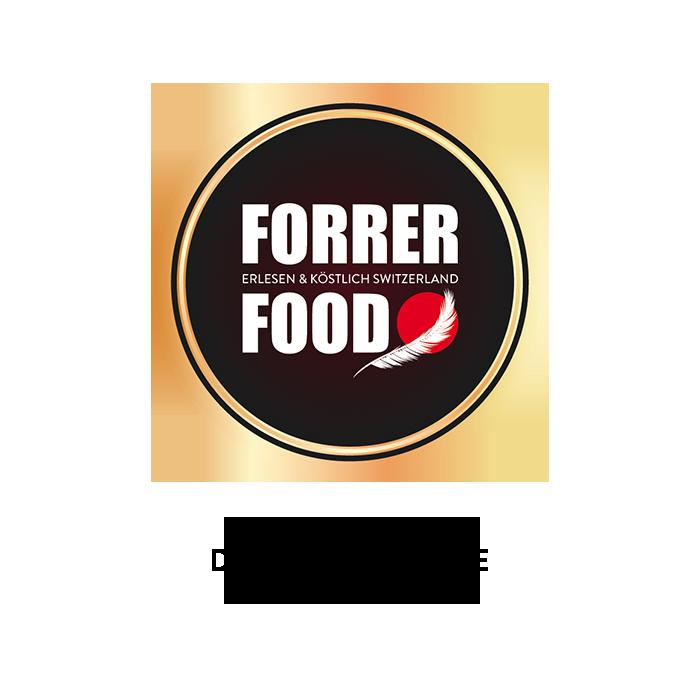 Markendesign Food – Sie sehen die Leistungen der Kreativagentur München für Markendesign im Bereich Food. Marlene Kern Design gestaltet & realisiert Ihr Markendesign, wenn Sie als Unternehmen im Bereich Food tätig sind. Vom Logo bis zum Webshop sowie der Medienkampagne. Professionelle Qualität aus einer Hand.