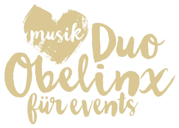 Responsives Webdesign – Responsives Webdesign sowie Logodesign und Markenauftritt für das Duo Obelinx – Marlene Kern Design konzipierte & realisierte den Markenauftritt dieser Schweizer Band.