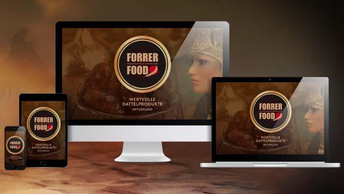 Onlineshop erstellen, Markendesign, Branding, Branding Agentur, Grafikdesigner, Webdesigner, Logodesigner, SEO, Werbung, Online-Marketing