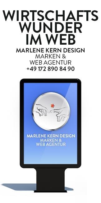 Online Marketing – Wirtschaftswunder im Web