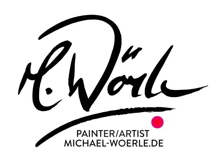 Logo designen – Als Marken & Web Agentur München gestalten wir Ihr Logo in professioneller Qualität.