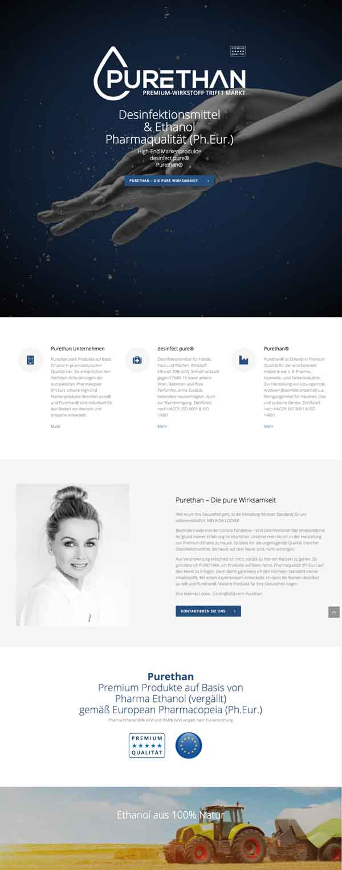 Werbeagentur, Marlene Kern Design, Websites erstellen wir mit ganzheitlichem Konzept. Website Design, Webdesign, Webdesigner, Online Werbung. Wir bieten Ihnen dafür Designkompetenz, Webentwicklung und Suchmaschinenmarketing aus einer Hand. Damit sieht Ihre Website top aus, funktioniert mit den neuesten Technologien und wird zudem auf den besten Google Plätzen im Web gefunden.