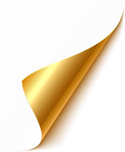 Print Design Werbeagentur Marlene Kern Design Feine Printmedien in luxuriösen Ausführungen mit Druckveredelungen. Letterpress, Heißfolienprägung, Farbschnitt, Kaschierungen, Veloureinbände, Schuber passend zum Buch und vieles mehr.