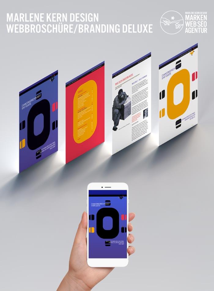 Werbeagentur, München, Marlene Kern Design – Grafiker, Grafikdesigner, Schöne Broschüren gestalten, Broschüre erstellen lassen, Werbung, Webdesigner, Responsive Webdesign, SEO, Suchmaschinenoptimierung, Ranking verbessern, für Google optimieren, Online Werbung, Google Ads Werbeanzeigen.