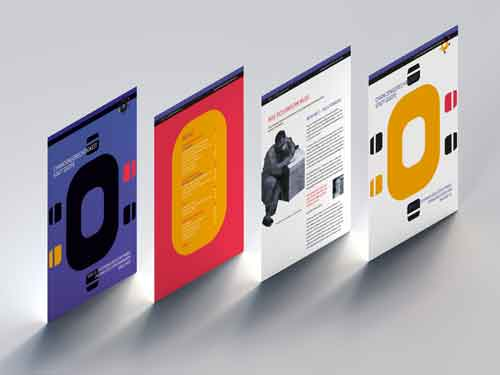 Advertising agency, Munich, Marlene Kern Design, graphic artist, graphic designer, web designer, creating websites, professional advertising, designing newsletters, brochure design, web design, graphic design, concept, marketing concept, complete package from a single source.